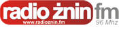 Twoje radio na Pałukach - Radio Żnin FM | 96 MHz